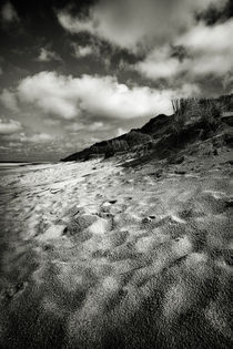 0385-sylt-impressions-52