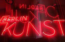 neons von k-h.foerster _______                            port fO= lio