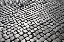 Cobblestones  von Ed Rooney