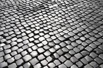 Cobblestones  by Ed Rooney