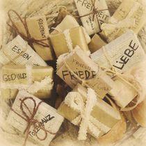 Geschenke von Christine Lamade