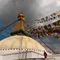 Stupa-of-bodnath