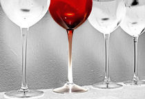 Red Red Wine by photomarc