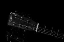 20110326-gitarre20110326-2305