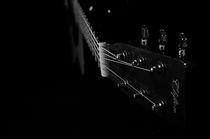 20110326-gitarre20110326-2341