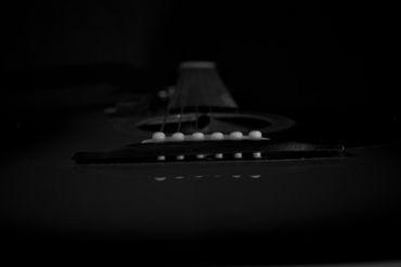 20110326-gitarre20110326-2356