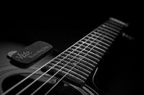 20110326-gitarre20110326-2368
