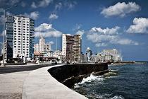 Havana 200904152265 c von Alessandro Guzzeloni