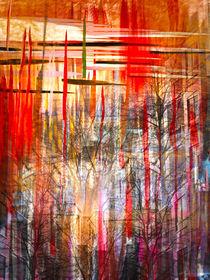 Inferno by Michael Guntenhöner