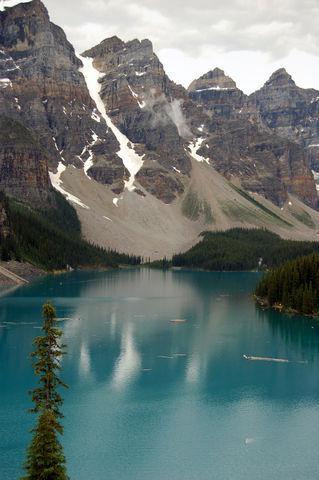 Canada-julio-2007-banff-national-park-lago-moraine-0552-fart
