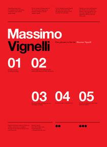 Vignelli-forever-001