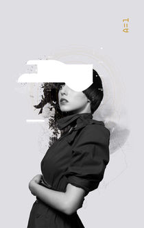 Synthesize Series 05