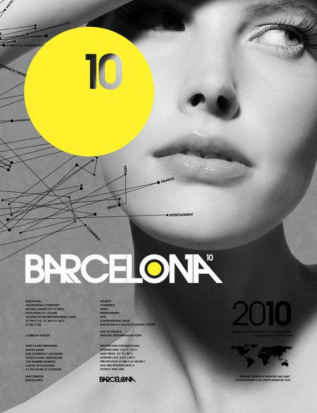Barcelona04