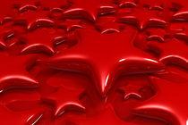 111204-rotesterne
