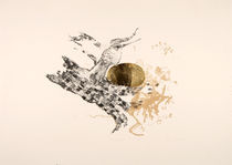 whisper by Doris Fatur