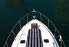 Lets-get-sailing