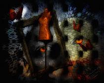 Brickwall Dreams by mimulux