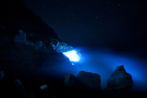 Ijen-night-1