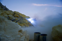 Ijen-night-2