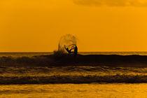 Kuta-surf-1