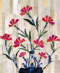 Carnations von Burcu Arsoy