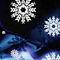 Fuid-motion-snowflake-no-text-300dpi
