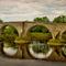 Traditional-bridge-big