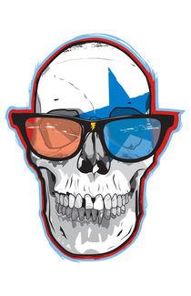 The 3D Star Punk