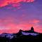 356af-mount-saskatchewan-sunset-961584-001-v-34