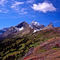511af-mount-athabasca-961510-005-v-7-v-25