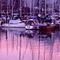 538af-winter-yachts-false-creek-080071-002-1v-4-v-12