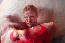 mein fleisch by Kathrin Kiss-Elder
