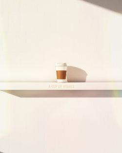 Coffee-v2-label