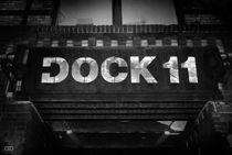 Dock 11 von Anne Bollwahn