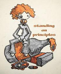 principles von green0pencil