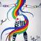 Rainbow-power-2-copy
