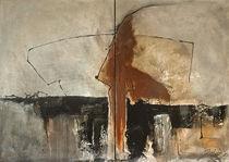 Erdelemente by Frank Rebl