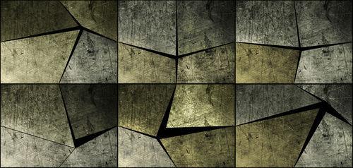 Tiles-group
