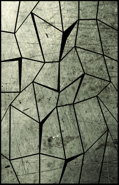 Piastrella-tileable03-3