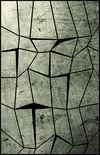 Piastrella-tileable03-7