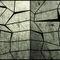 Tiles-orizontal