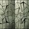 Tiles-orizontal2