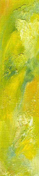 000178-balken-abstrakt0004