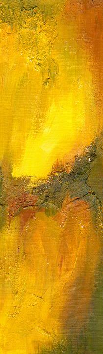 Abstract Style IV von farbart