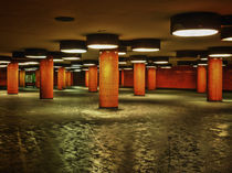 28326637-hdr-icc-underground