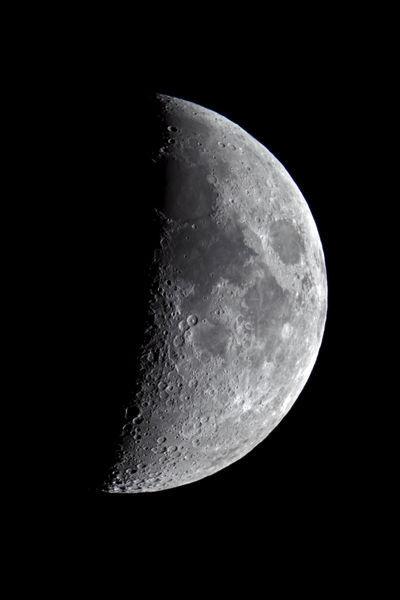 Mond-gr-1-12-11-1598-aaa