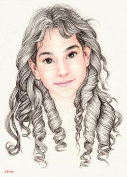 A02-curls