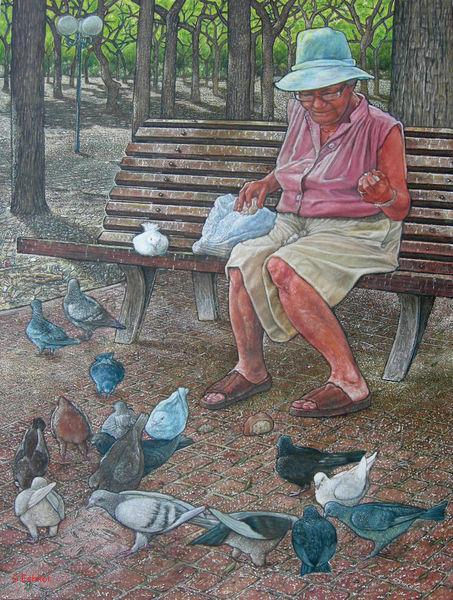 A08-pigeonsfeeder