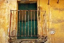 Porta-siciliana-3
