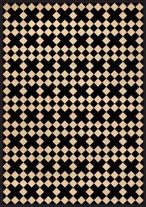 Geometry_01 von Paula Maia